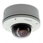 GV-VD Series Vandalproof Dome IP Cameras
